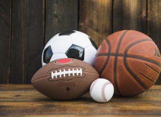 Czy warto jest zacząć obstawiać piłkę podczas kwarantanny?