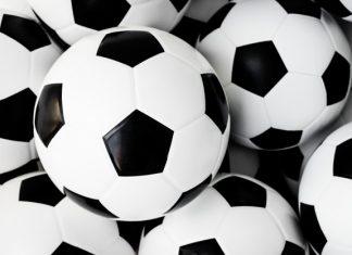Czy oglądanie meczy może nam pomóc w typowaniu zakładów sportowych?